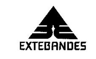 BE EXTEBANDES