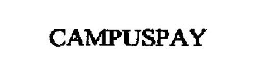 CAMPUSPAY