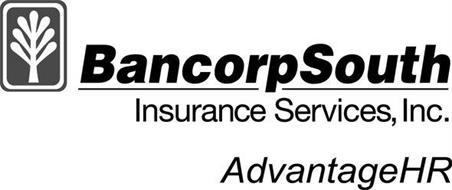 bancorpsouth customer service