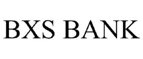 BXS BANK
