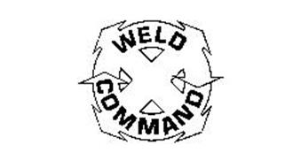 WELD COMMAND