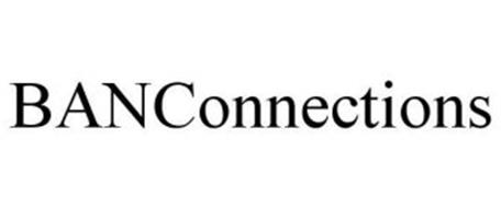 BANCONNECTIONS