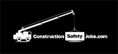 CONSTRUCTIONSAFETYJOBS.COM