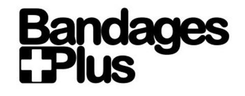 BANDAGES +PLUS