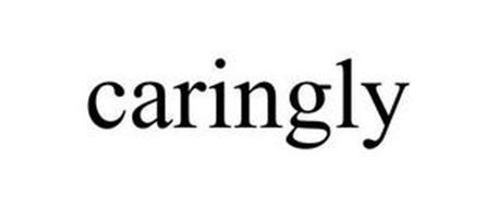 CARINGLY