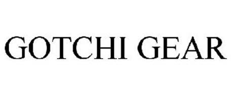 GOTCHI GEAR