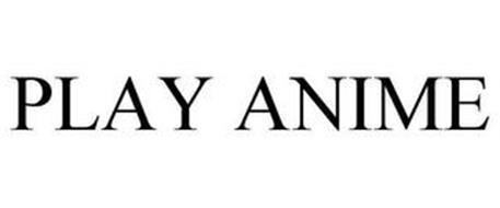 PLAY ANIME