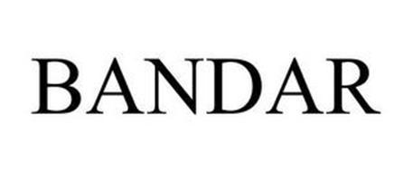 BANDAR