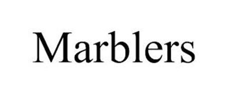 MARBLERS