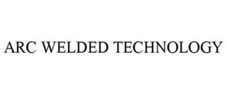 ARC WELDED TECHNOLOGY