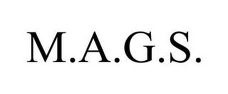 M.A.G.S.