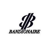 B BANDIONAIRE