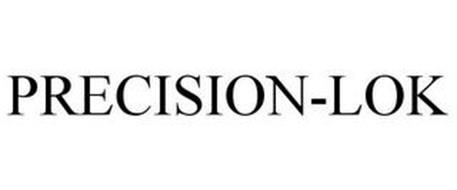 PRECISION-LOK