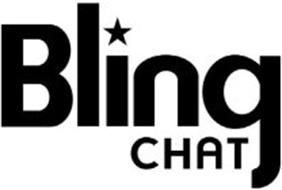 BLING CHAT