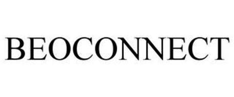 BEOCONNECT