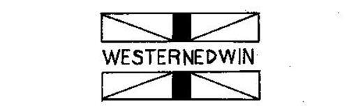 WESTERNEDWIN