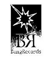BR BANGRECORDS