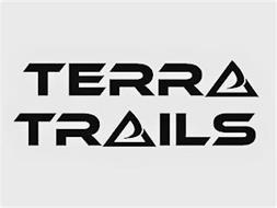 TERRA TRAILS