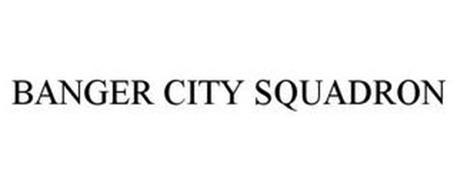 BANGER CITY SQUADRON