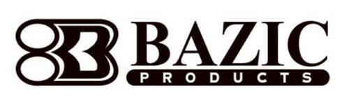 B BAZIC PRODUCTS