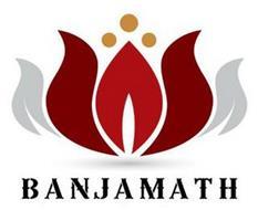 BANJAMATH