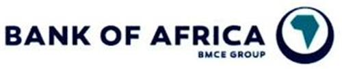 BANK OF AFRICA BMCE GROUP