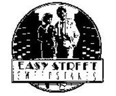 EASY STREET SWEEPSTAKES