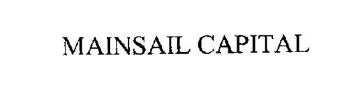 MAINSAIL CAPITAL