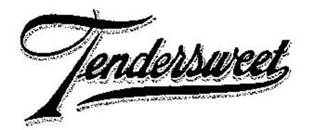 TENDERSWEET