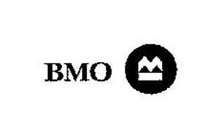 BMO M