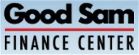GOOD SAM FINANCE CENTER