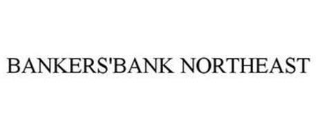 BANKERS' BANK NORTHEAST