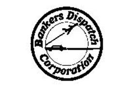 BANKERS DISPATCH CORPORATION