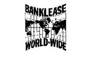 BANKLEASE WORLD-WIDE