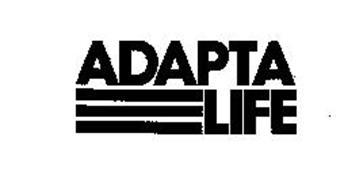ADAPTA LIFE