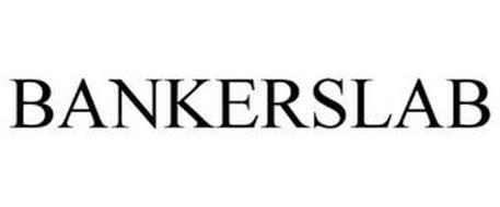 BANKERSLAB