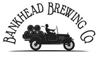 BANKHEAD BREWING CO.