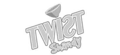 TWIST SHANDY