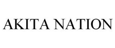 AKITA NATION