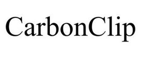 CARBONCLIP