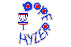 DOPE HYZER