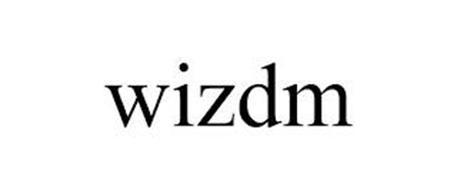 WIZDM