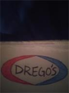 DREGO'S