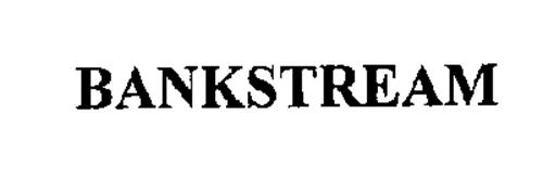 BANKSTREAM