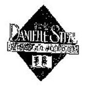 THE DANIELLE STEEL READING GROUP