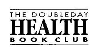 THE DOUBLEDAY HEALTH BOOK CLUB