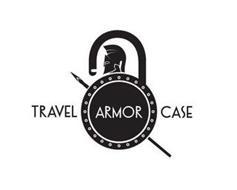 TRAVEL ARMOR CASE