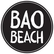 BAO BEACH