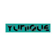 YUNIQUE