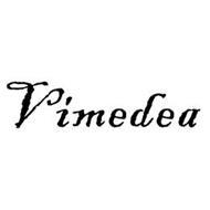 VIMEDEA